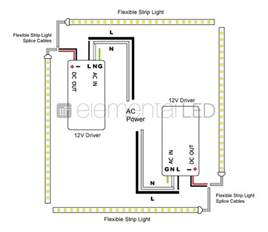 led light wiring diagram tw rgb amp wiring diagram jpg diagram winkl