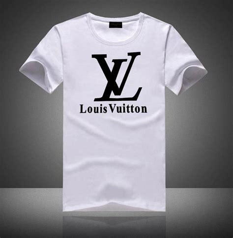 T Shirt Lois louis vuitton t shirts lv16804 click image to