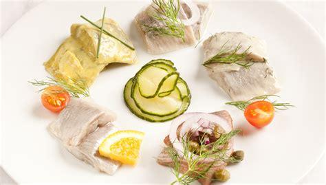 cuisine danemark concours gagnez un d 238 ner gastronomique au restaurant