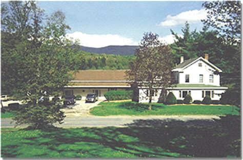 m barber funeral home petersburgh ny legacy