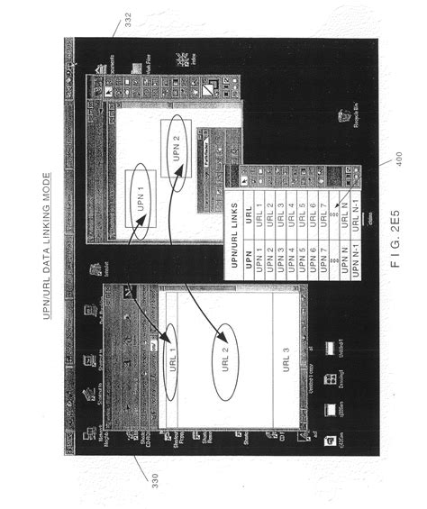 web based drawing patent us7711598 web based consumer product marketing