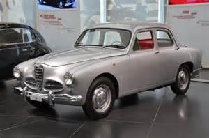 Alfa Romeo 1900 Alfa Romeo 1900 Wikiwand