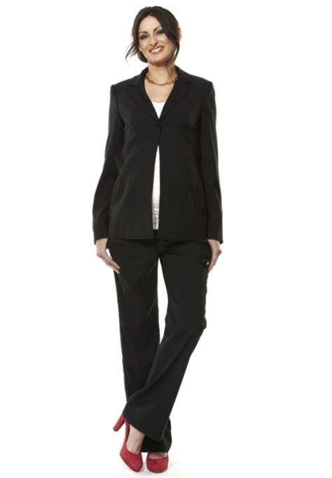 Celana Untuk Ibu 6 contoh model baju kerja modern dan nyaman