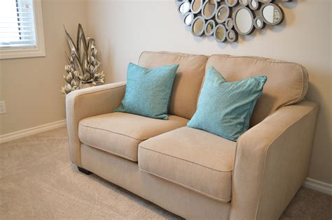 Upholstery Bakersfield upholstery cleaning bakersfield cole s carpet care