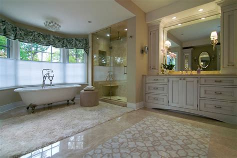 whole house remodels philadelphia main line pa whole house remodel haverford pa