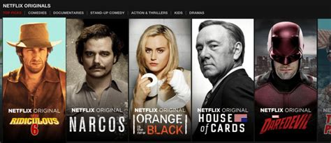 film serial netflix how do you request tv shows and movies to netflix what