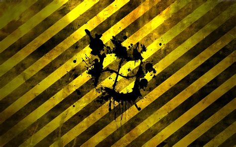 black yellow wallpaper vector windows logo on black and yellow lines wallpaper 589
