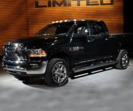 Dodge Ram Cer 2017 Dodge Ram Car Wallpaper