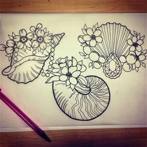 Tattoo Paper Staples Uk | pinterest the world s catalog of ideas