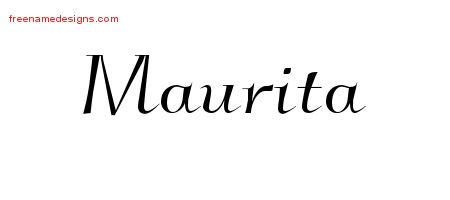 tattoo font good karma maurita archives free name designs