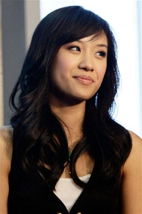 ellen wong net worth 166 best images about the ghostwalkers series by christine