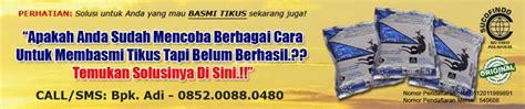 Jual Racun Tikus Petrokum Surabaya beli racun tikus di surabaya beli racun tikus petrokum