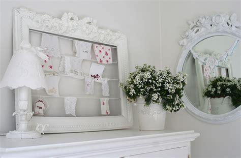tableau pour chambre romantique tableau pour chambre romantique tableau fleur vente de