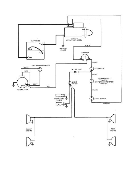 tekonsha wiring harness wiring diagram manual
