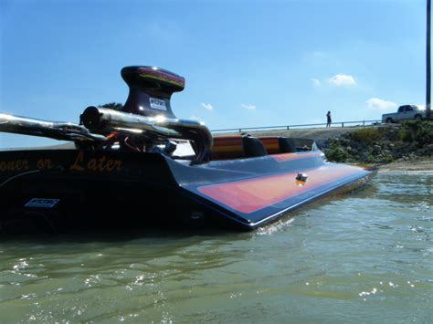 htm performance boats scorpion project page 2