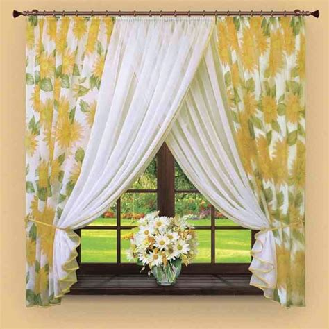 Designs For Kitchen Curtains kitchen curtains kitchen curtain designs and kitchen window curtains