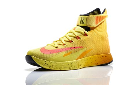 kyrie irving shoes kyrie irving signature nike basketball shoe