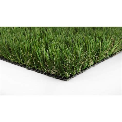 greenline classic 54 fescue artificial grass synthetic