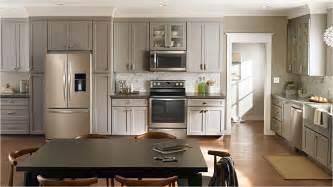 Gold Kitchen Appliances by Beautiful Gold Kitchen Appliances
