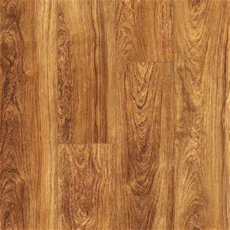 laminate flooring voc free laminate flooring
