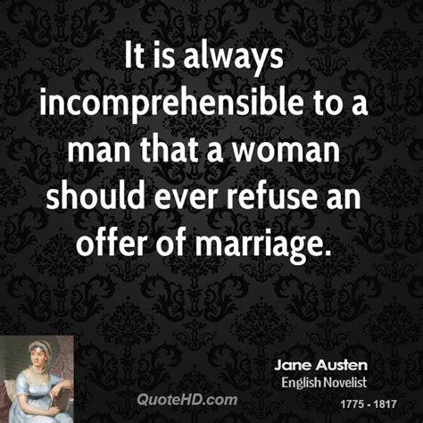 Wedding Quotes Austen by Austen Wedding Quotes Quotesgram