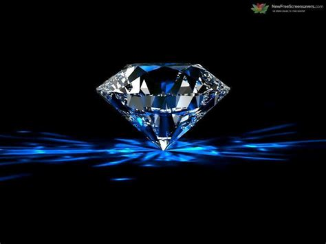 background diamond diamond wallpapers wallpaper cave
