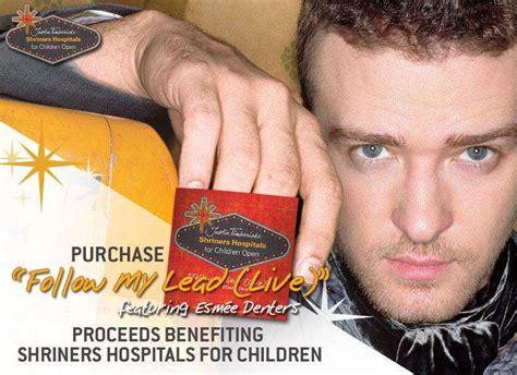 Justin Timberlake Needs Mercier by Image Joke