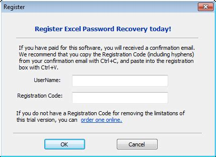 vba password remover zip excel password remover free download crack adobe
