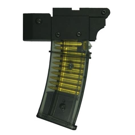 Paintball Giveaway - 17 best images about paintball magazines on pinterest a well rifles and military style