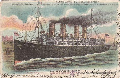 barco de vapor de guerra barcos vapor schnelldfer alemania precio comprar