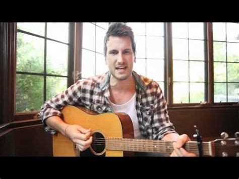 russell dickerson man in the mirror lyrics yours official video russell dickerson youtube