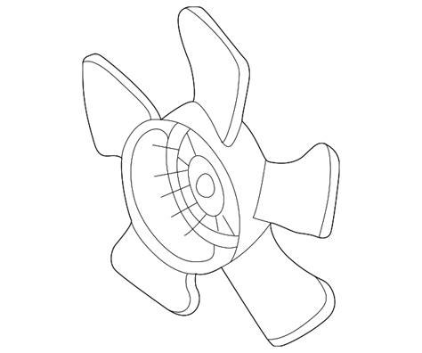 Fan Denso fan cooling denso honda 19020 pzd a01 cheaper