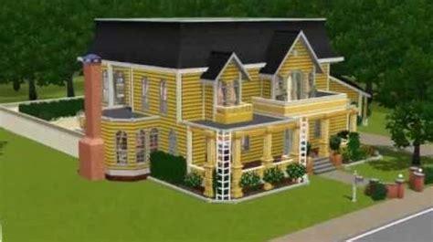 Portal Wisteria Houses Wiksteria Fandom Sims 3 Wisteria Gabrielle Solis House