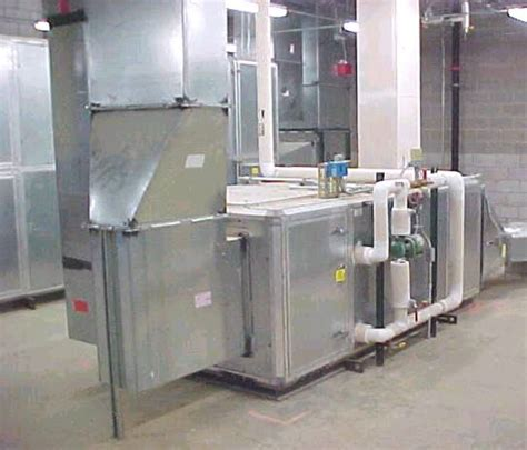 hvac supply house the maintenance importance of hvac system how to build a house