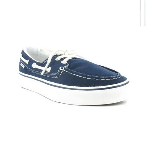 canvas deck shoes shoes for yourstyles