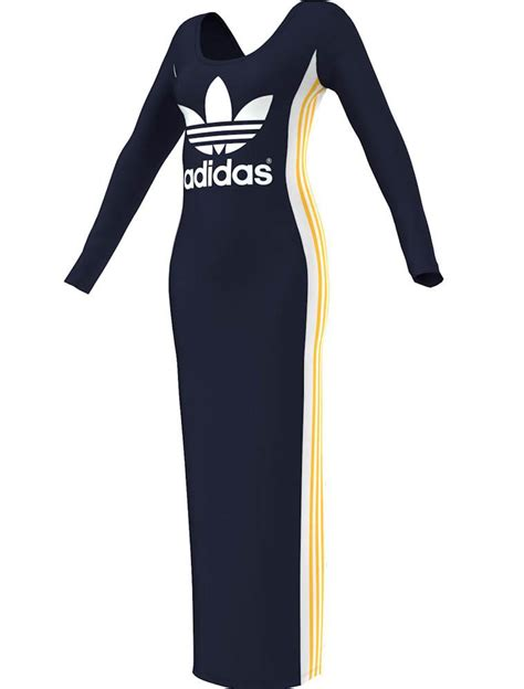 Adidas Maxi Dress adidas maxi dress adidas store adidas originals