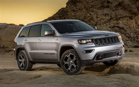 used jeeppass limited get more options of trim levels with new jeep