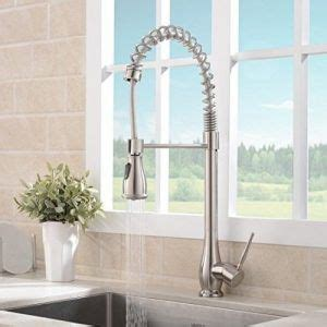 best high arc kitchen faucet jan 2018 buying guide
