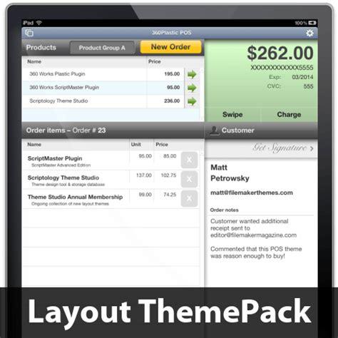 filemaker layout exles filemaker templates filemaker layout themes