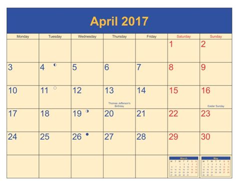 Calendar With All Holidays All Holidays Images