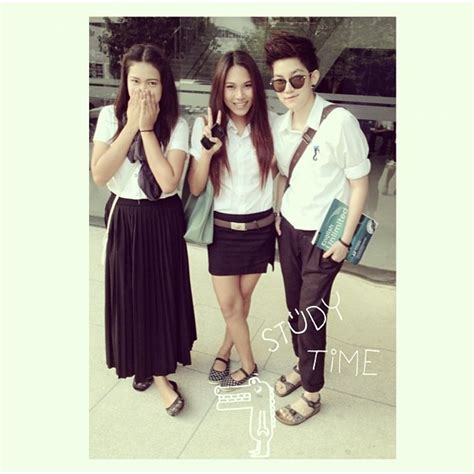rekomendasi film comedy thailand 17 best images about tina aom yes or no on pinterest