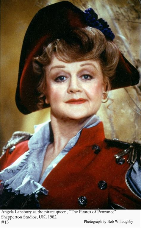 angela lansbury pigeon lady 17 best images about angela lansbury on pinterest bel