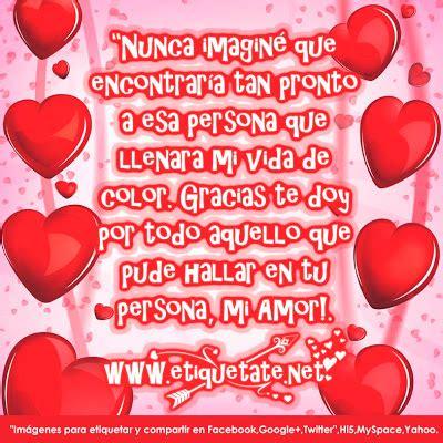 bajar gratis mensajes de amor para enviar por celular bajar carteles bonitas de amor para compartir