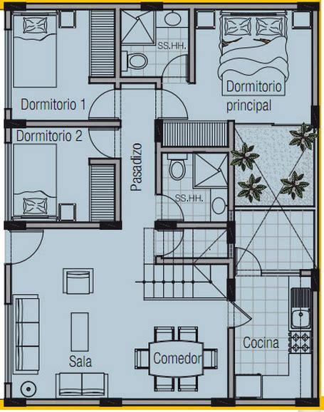 planos de casas 3d buscar con google planos planos de casas 3d con medidas buscar con google casa