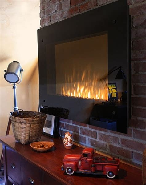 Instant Fireplace by Pin By Chaney On Style
