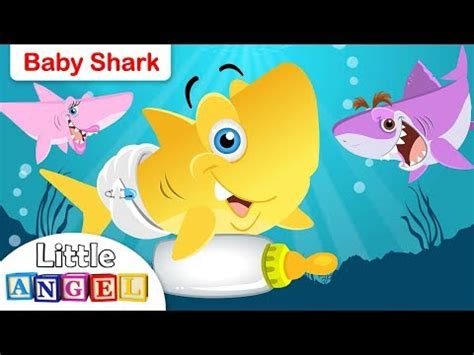 baby shark mp3 download baby shark song music for children rainbow songs by