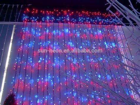 tree curtain lights curtain lights for tree decorate the house