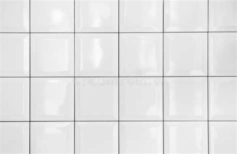 Frame Keramik Timezone white tiles stock image image of horizontal architecture 36917827