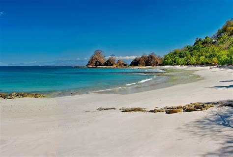 travel costa rica costa rica travel tourism vacations personal guide