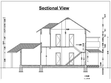 civil engineering plans drawings   pauls